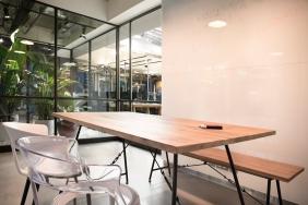 KOKOMO CAPITAL interior01 , Sitec Studio,Bert Bulthuis (1)
