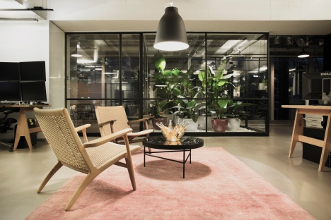 KOKOMO CAPITAL interior02 , Sitec Studio,Bert Bulthuis (2)
