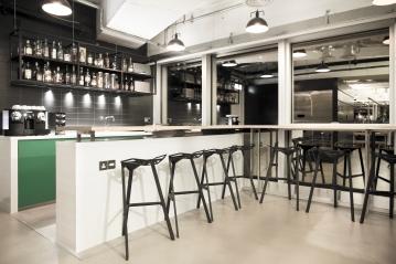 KOKOMO CAPITAL interior03 , Sitec Studio,Bert Bulthuis (3)