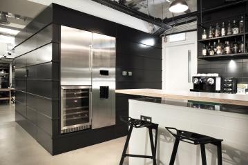 KOKOMO CAPITAL interior04 , Sitec Studio,Bert Bulthuis (4)