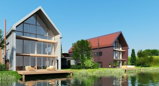 Projectmatig wonen woonwerk Scholtenerf Zwolle Studio Sitec 2