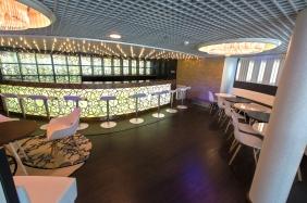 SS VIRGO, entrance zone, bar, 01, Sitec Studio, Bert Bulthuis (1) - Copy