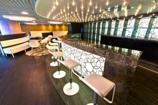 SS VIRGO, entrance zone, bar, 03, Sitec Studio, Bert Bulthuis (3) - Copy