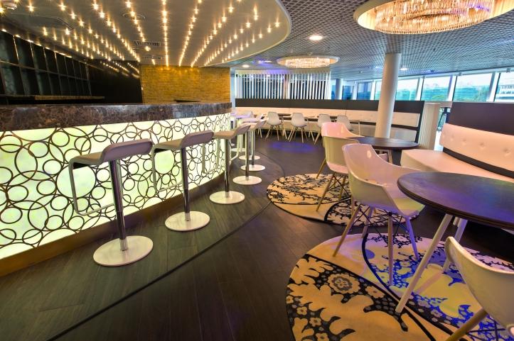 SS VIRGO, entrance zone, bar, 04, Sitec Studio, Bert Bulthuis (4) - Copy