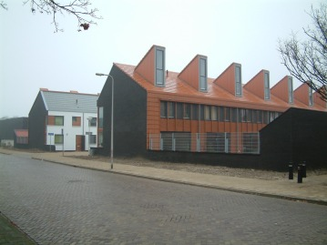 2006-01-10 042