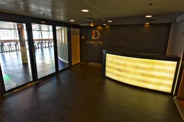 SS VIRGO, entrance zone, bar, 02, Sitec Studio, Bert Bulthuis (2) - Copy